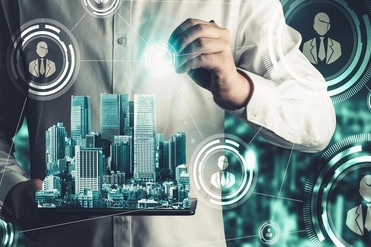 El Clúster GAIA lidera la primera fase de un novedoso proyecto europeo que pretende definir y certificar las competencias necesarias para la gestión y administración de Smart Cities