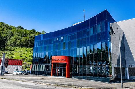 PlayStation® España y SODECO se unen para apoyar el desarrollo de videojuegos en Asturias