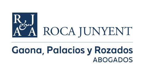 El despacho Palacios de Torres Asociados se integra en Roca Junyent-Gaona y Rozados Abogados