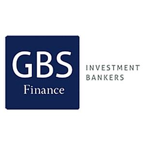 Global Value PP, Plan de Pensiones asesorado por GBS Finance Investcapital AV, logra la calificación 5 estrellas de Morningstar