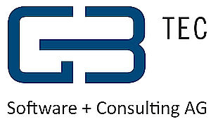 La empresa de consultoría y software GBTEC funda una nueva sociedad con Imatia
