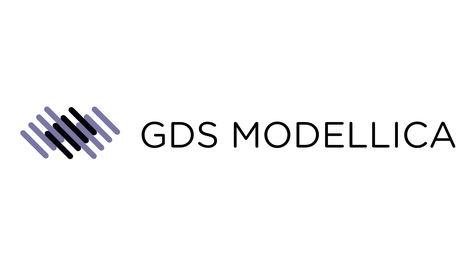 GDS Modellica y el abecedario de la normativa de servicios de pago PSD2