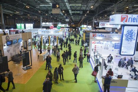 GENERA 2020 premia siete soluciones innovadoras, en su Galería de la Innovación
