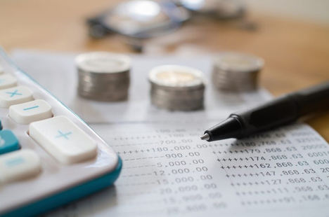GESTHA plantea una reforma de los órganos de control del gasto público y exigir más responsabilidades a los gestores