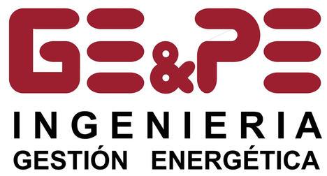 Desarrollo de energías renovables por GE&PE INGENIERÍA