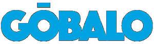 La agencia creativa digital Góbalo renueva su identidad corporativa