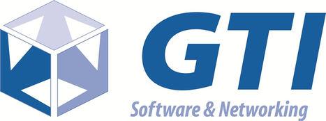 Dropbox Business ya está disponible a través de la Plataforma CSP de GTI