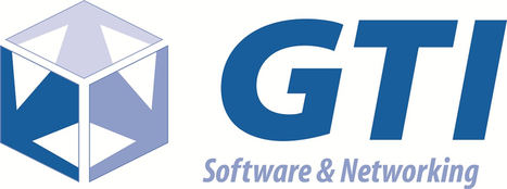 GTI pone en marcha un servicio personalizado de atención postventa
