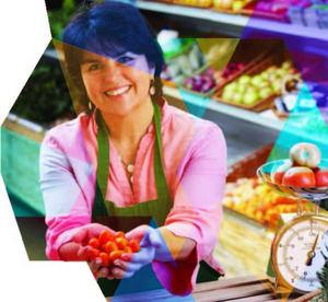 Descargue gratis la 'Guía para la protección del trabajador autónomo'