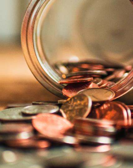 GVC Gaesco apunta a una revalorización de valores petroleros, bancos y pequeñas empresas