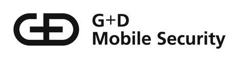 Mastercard reconoce a G+D Mobile Security como cliente de actividad digital