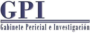Gabinete Pericial GPI dispone de nuevos servicios periciales en Madrid