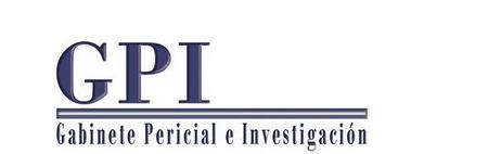 Gabinete Pericial GPI amplía de nuevo su oferta de servicios en Madrid