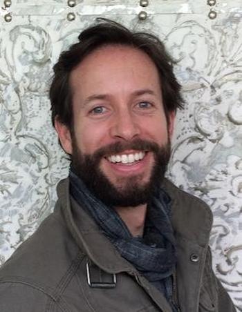 Gabriel Andrés Cortina Seifer, nuevo Director de Wayra México
