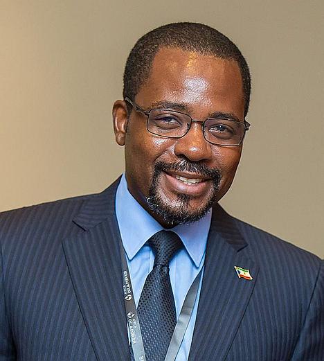 African Energy Chamber organizará un roadshow en China para la ronda de licitación de Petróleo&Gas y mineria de Guinea Ecuatorial