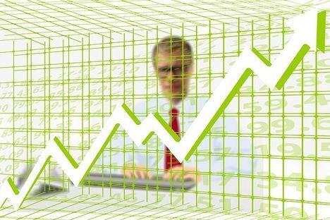 Descubre cómo Reducir los Costos de Producción en tu Empresa