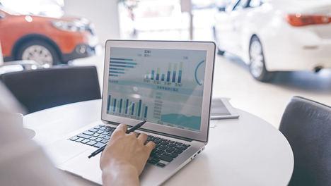 El 40% de los interesados en comprar un VO en los próximos tres años lo hará a través de un profesional