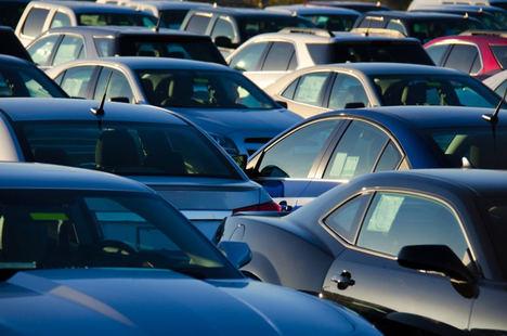 Ganvam pide encauzar la cruzada contra el diesel porque el Euro 6 emite ya menos que un gasolina