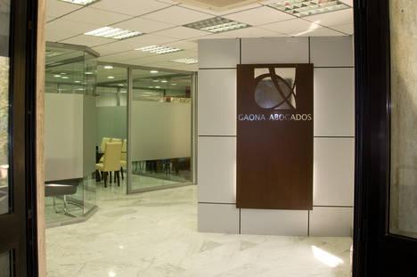 Gaona abogados asesora al comercio malagueño Aperitivos Zali en su transformación al e-commerce