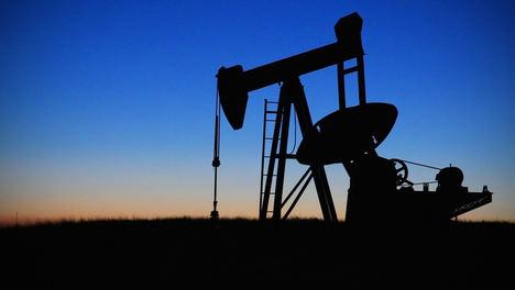 Gas mediterráneo, ¿un dividendo o un desafío?