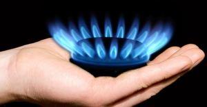 Qué sistema de calefacción tiene mejor relación efectividad-precio