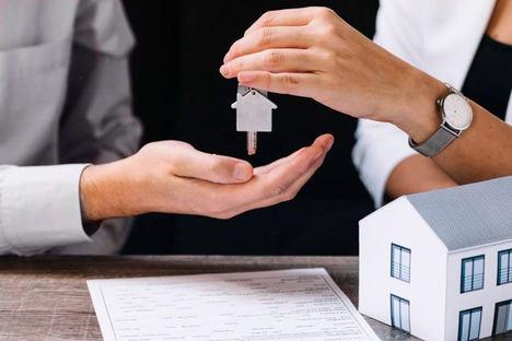 Cuánto suponen los gastos de la hipoteca según Nicea Asesores