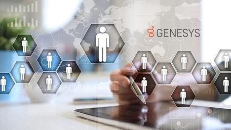 Genesys ayuda a las organizaciones a gestionar el aumento de la demanda de servicios de atención al cliente y a establecer fuerzas de trabajo remotas durante la pandemia COVID-19