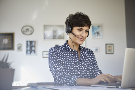 Genesys reinventa la experiencia del cliente en las empresas