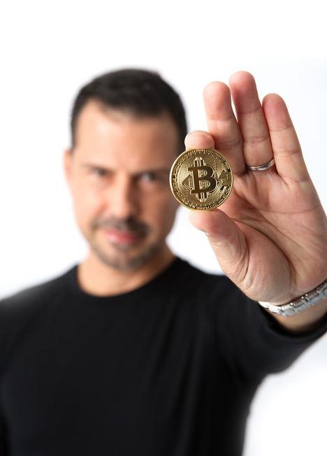 Más allá del bitcoin: las aplicaciones de blockchain más revolucionarias