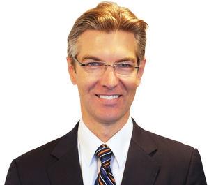 Gerry Fowler, Aberdeen Standard Investments.