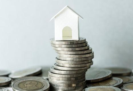 Gestha estima que 1,5 millones de contribuyentes podrían reclamar la devolución del impuesto de las hipotecas a las comunidades autónomas