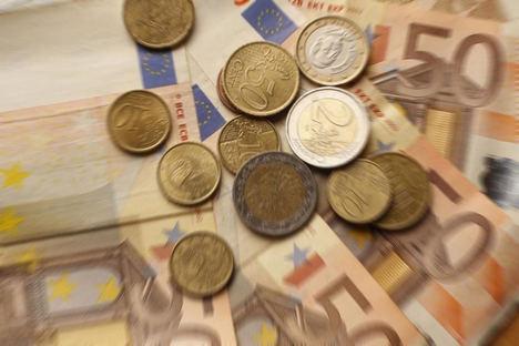 Gestha lamenta que las mujeres aún cobren casi 5.000 euros menos que los hombres