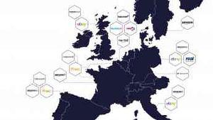 Gestión de feeds: Un nuevo concepto que revoluciona la estrategia digital de los eCommerce españoles