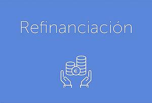 Gestiones 2010 explica la clave de la refinanciación de cuentas