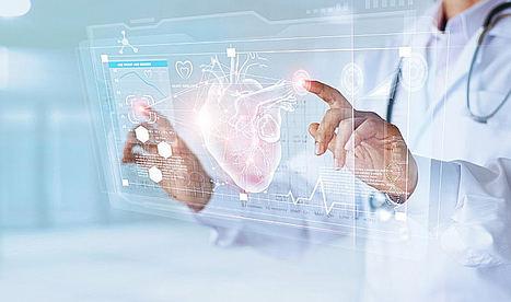 Gestor personal, reembolso completo y medicina puntera: así es el seguro Salud Élite de MAPFRE