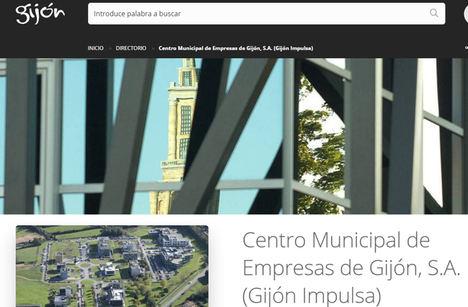 7 claves que convierten a los parques tecnológicos en el motor de la recuperación económica en España