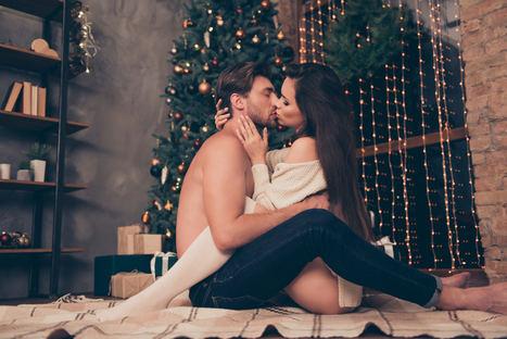 El 67% de infieles no deja de verse con sus amantes durante la Navidad