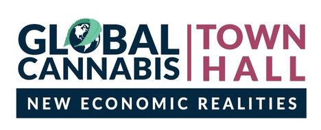 Los líderes de la industria del cannabis en todo el mundo se reúnen para abordar la crisis económica y de salud