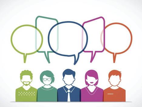 Global Translation Partner presenta su servicio de traducción técnica