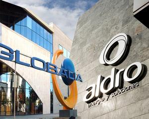 Halcón Viajes y Viajes Ecuador firman un acuerdo con Aldro Energía para comercializar sus servicios de luz y gas