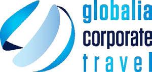 Globalia Corporate Travel, recibe de Globalstar el premio a la agencia con mayor potencial estratégico de consultoría y negocio global