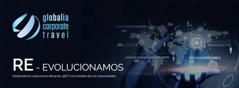 Globalia Corporate Travel gestionará los viajes de la Federación Española de Municipios y Provincias durante los próximos cuatro años