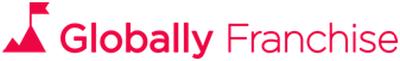 Nace Globally Franchise la primera asociación internacional de consultoras de franquicias