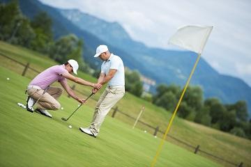 Nace Clasesde.golf, la plataforma especializada para que los jugadores encuentren al mejor profesor de golf cerca de ellos