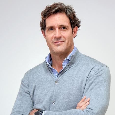 RTB House nombra a Gonzalo Figares como director general en España