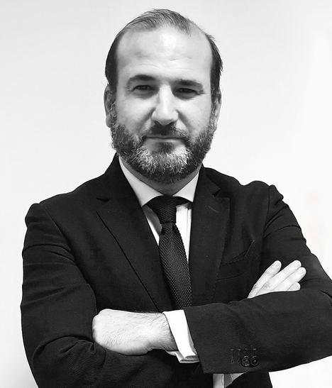 Gonzalo Prado, Montepino.