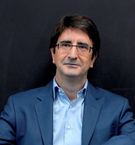 Gonzalo Sánchez-Taíz, ex-director general de McCann, nuevo VP Growth Global de Samy Alliance