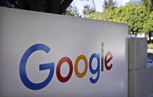 'Google deja a miles de empresas expuestas a multas hasta agosto', afirman en tusIdeas
