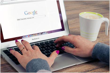Google y Apple establecen alianza para rastrear al COVID-19