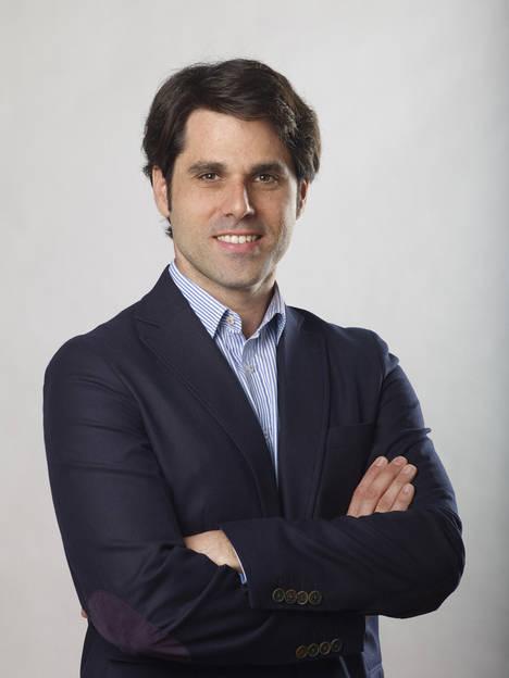 Ofertia abre oficinas en Chile e incorpora a Gorka Báez como Country Manager del país